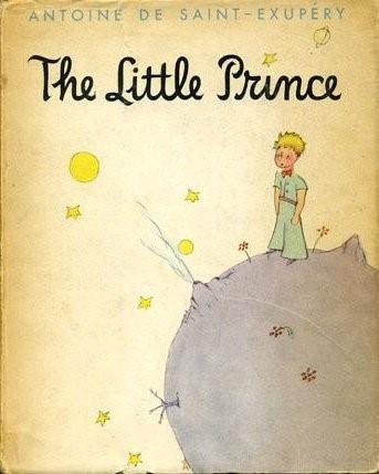 The Little Prince new translation