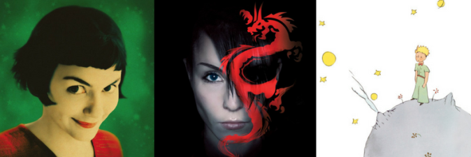 Translations into English translation loss - cover